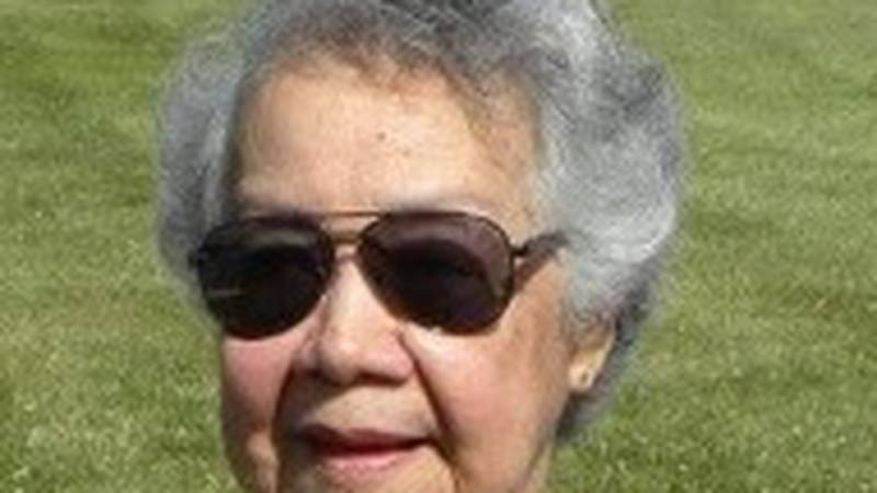 Lucille passed away Sunday morning, August 1, 2021 at the Canton-Potsdam Hospital after a long...