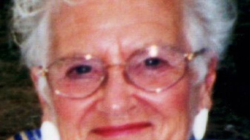 Emily L. Habeeb, 93, of Watertown, passed away Tuesday evening at the Samaritan Keep Home where...