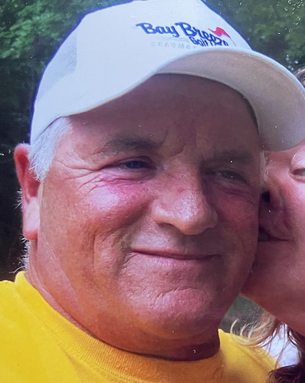 Thomas H. Parker, 71, of 10882 County Route 8, Chaumont, NY, passed away unexpectedly on...