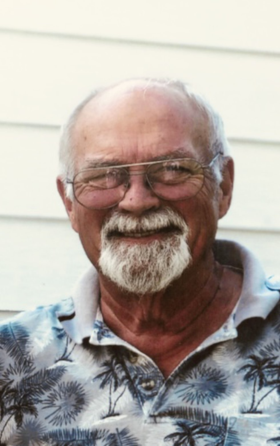 Bill passed away Friday, October 8th at Hospice of Jefferson County. He was 75 years old.