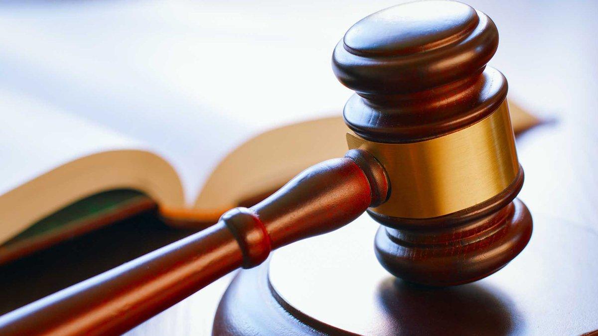 Attorneys general from 20 states have sued President Joe Biden's administration seeking to halt...