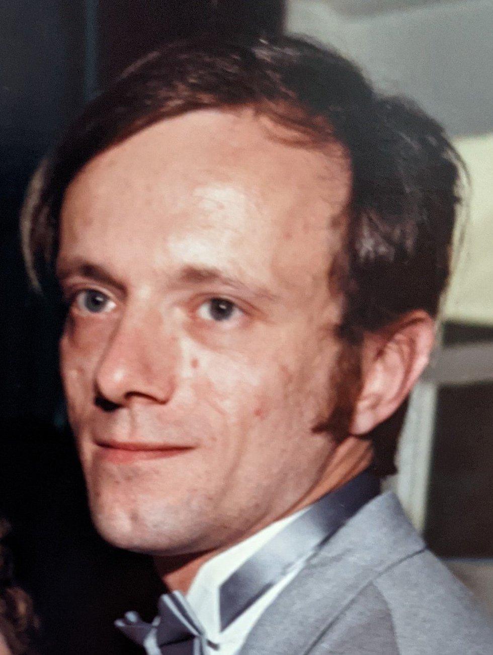 Raymond A. (Joe) Kilbourn,68, of 11 Liberty St., West Carthage died Sunday evening, May 9, 2021...