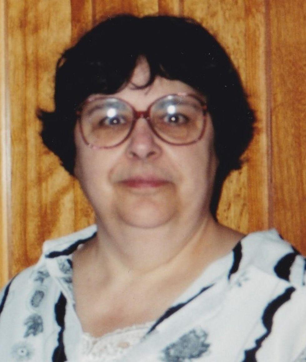 Roberta F. Franks of 134 Central Street in Watertown passed away on November 16th at Samaritan...
