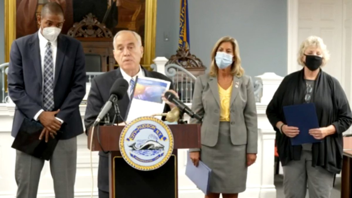 State Comptroller Thomas DiNapoli released a report Tuesday that highlights the New York's...