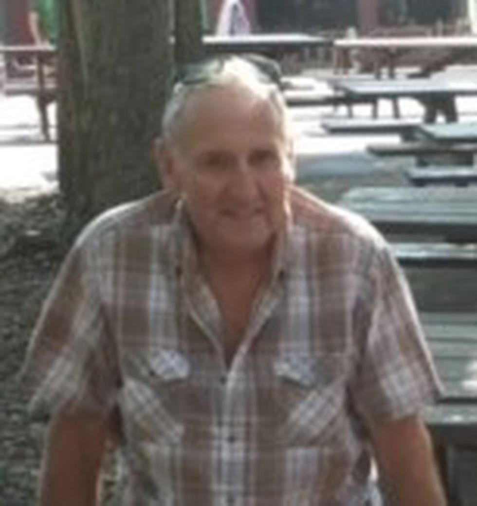 Duane G. June, 77, of South Hammond Rd., passed away, Saturday morning, January 16, 2021 at...