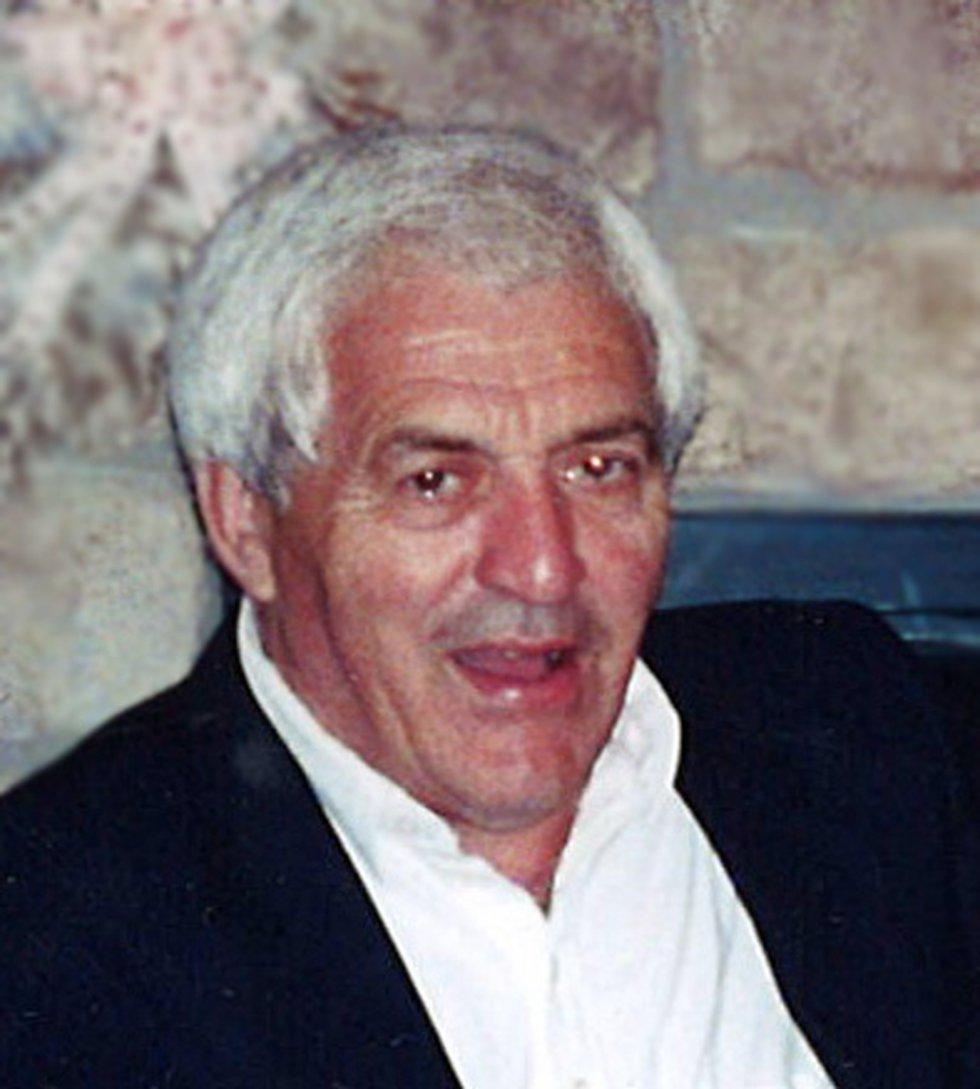 Frank J. Mittiga, age 89, passed away peacefully at his Riverside Drive apartment.