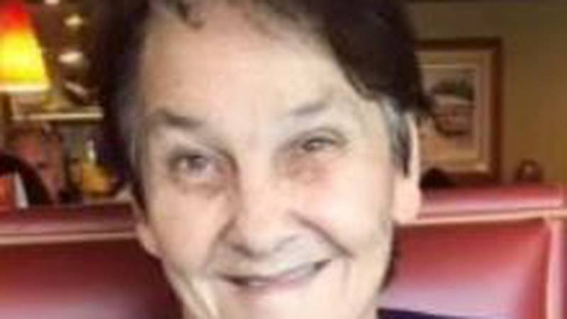 Ms. Lasiege passed away at her home on Thursday (Jul 29, 2021) with her family by her side.