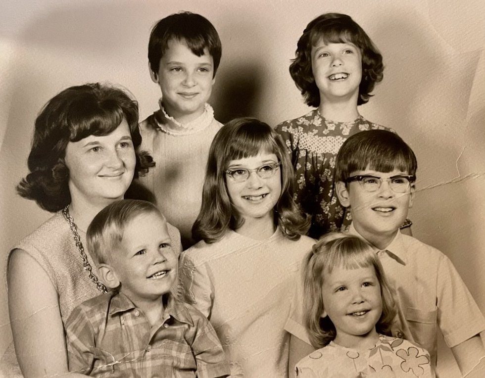 D. Diane Carroll, affectionately known as GiGi (Grandma) by many of her great grandchildren, of...