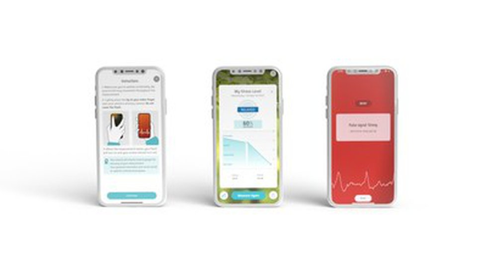 Total Brain, a mental health and brain performance self-monitoring and self-care platform,...