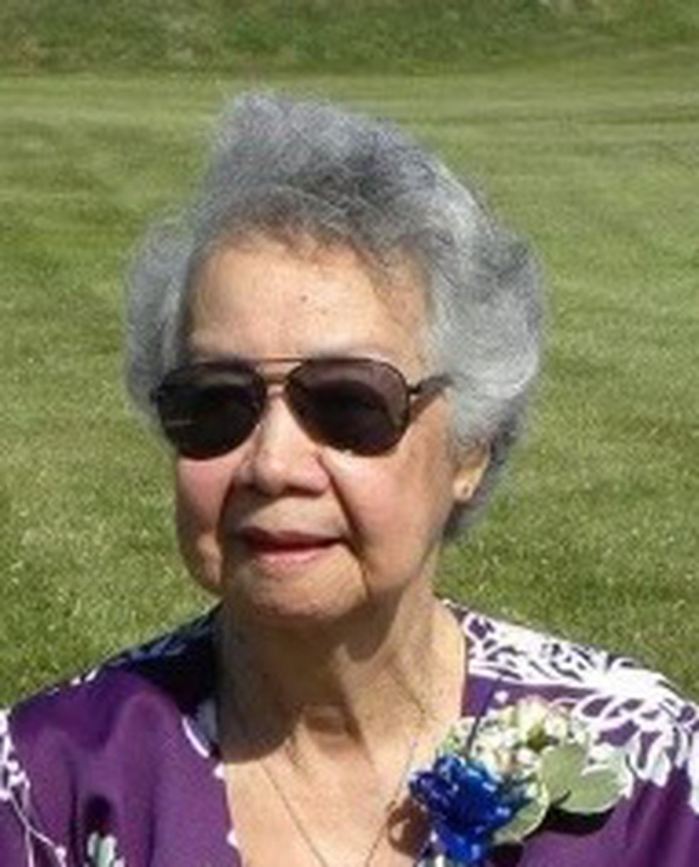 www.wwnytv.com: Lucille R. Penny, 90, of Norwood