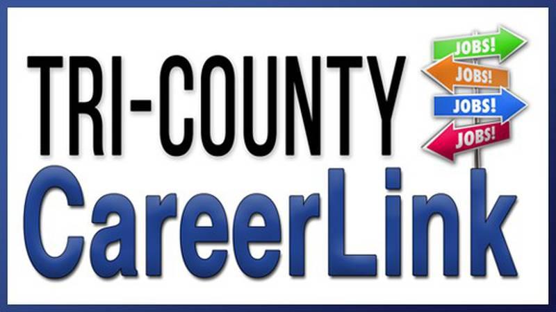 Tri-County Career Link