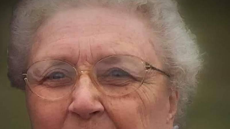 "Sandra L. ""Sandy"" Lamb, 79, of 128 E. Remington St., Black River, passed away peacefully August..."
