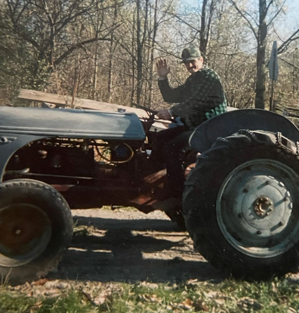 Graveside services for Michael A. Bregg, 66, a resident of North Main Street, Norfolk, will be...