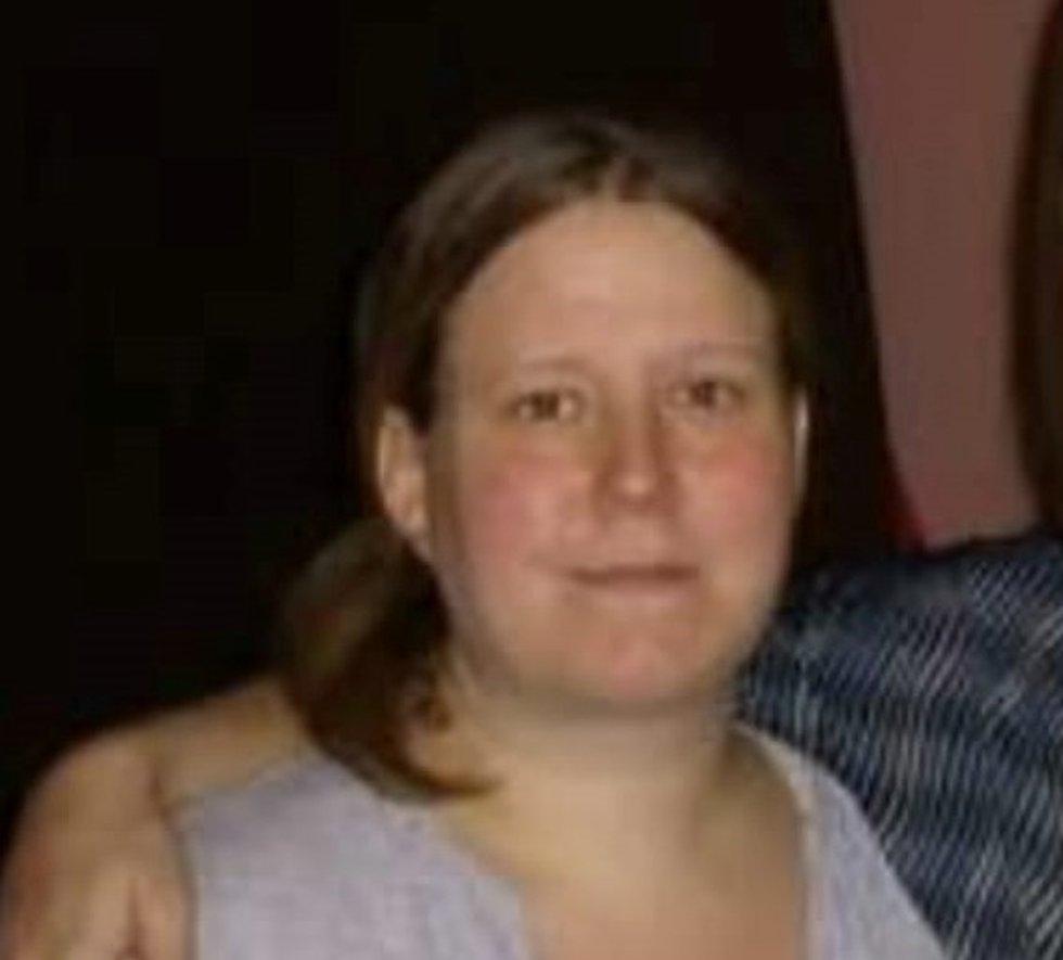 Amanda L. Merritt, 40 of Woodlawn Ave, unexpectedly passed away Saturday, October 9, 2021 at...
