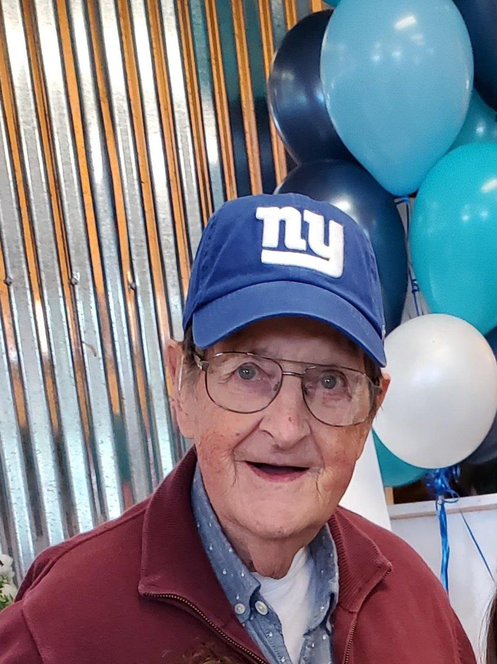 Richard L. Burnett, 83, of Watertown, NY, passed away October 7, 2021 in Auburn, Washington...