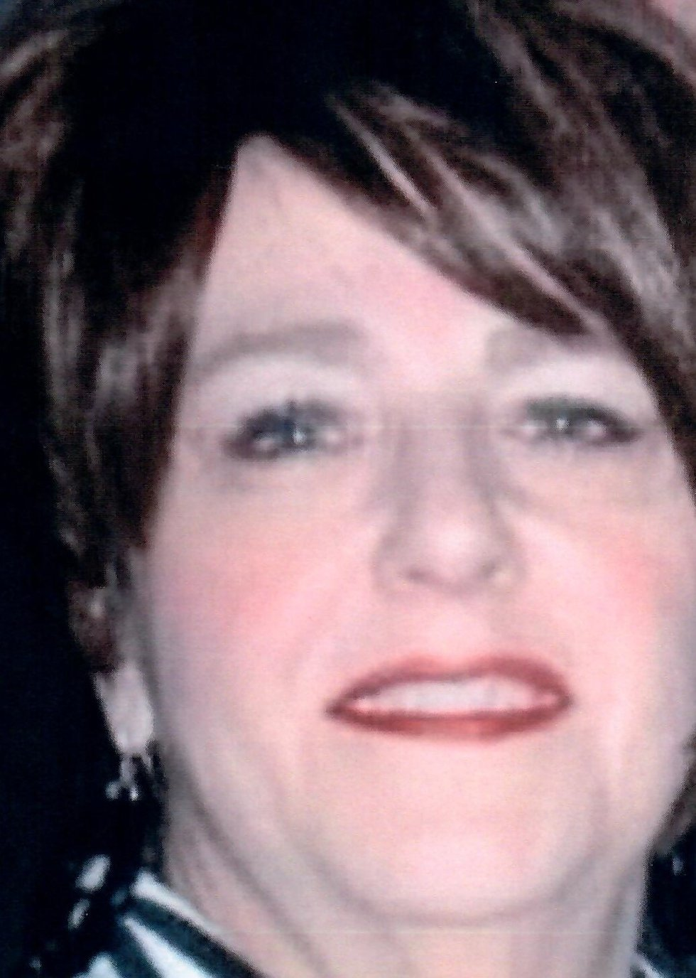 Mary Diane Phillips-Daymont, 65, of Sackets Harbor, passed away at her home July 23, 2021,...