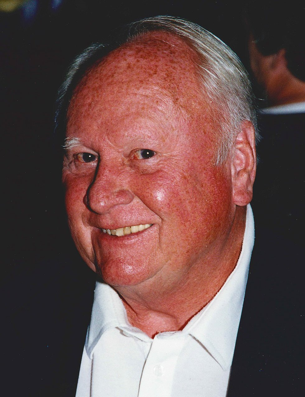 Harry E. Bracken, 90, of North Myrtle Beach, S.C. and Sackets Harbor, N.Y., passed away October...